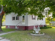 303 West State Street Irving IL, 62051