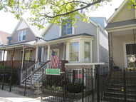 3617 North Richmond Street Chicago IL, 60618