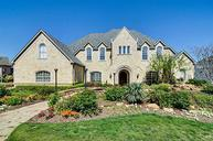702 Winding Bend Circle Highland Village TX, 75077