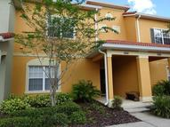 8979 Candy Palm Road Kissimmee FL, 34747