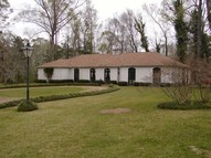 5668 Mahoney Rd Saint Francisville LA, 70775