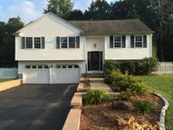 59 Wood Terrace East Haven CT, 06513