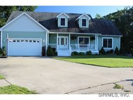 518 Quail Court Grafton IL, 62037