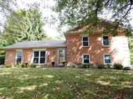825 Foxwood Ave Louisville KY, 40223