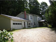 460 Maple Stowe VT, 05672