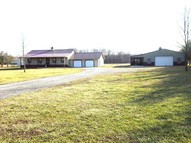 23314 Eastern Road Thompsonville IL, 62890