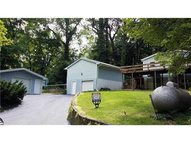 11093 E Dogwood Lane Quincy IN, 47456