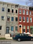 404 Lanvale Street Baltimore MD, 21202