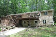 191 Glen Cove Road Swanton MD, 21561