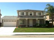 16815 Fox Trot Lane Moreno Valley CA, 92551
