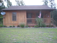 38 Coyote Road Marion NC, 28752