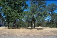 Lot #193 Rosewood Cottonwood CA, 96022