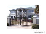 4776 Atlantic Ave S Ponce Inlet FL, 32127
