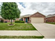 6237 Trinity Creek Drive Fort Worth TX, 76179