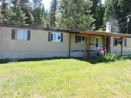 60267 Morgan Lake Rd La Grande OR, 97850