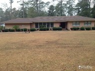 107 Oakview Drive Darlington SC, 29532