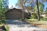 18 Red Cedar  (Aka 17901 ) Lane Sunriver OR, 97707