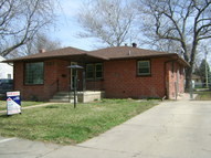 209 S Birch Norfolk NE, 68701
