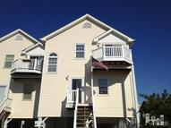 104 Calinda Cay Ct North Topsail Beach NC, 28460