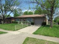 4833 Lodgeview Drive Huber Heights OH, 45424