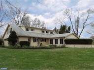 1004 Eagle Rd Newtown PA, 18940