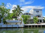 7 Center Ln Key Largo FL, 33037
