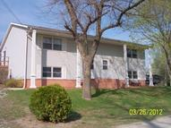 1103-1105 East Wall St Centerville IA, 52544