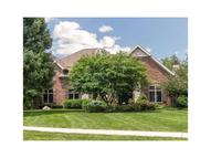 6254 W Foster Branch Dr Pendleton IN, 46064