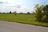 Lot 12 Rolling Meadows Smiths Grove KY, 42171