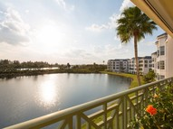 9031 Somerset Bay Lane #302 Vero Beach FL, 32963