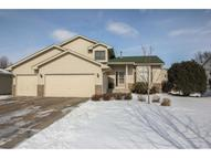 2081 122nd Lane Nw Coon Rapids MN, 55448
