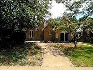 1915 Ashland Avenue Fort Worth TX, 76107