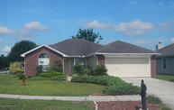 538 Fallen Timbers Dr Orange Park FL, 32073