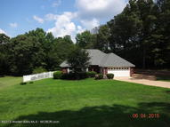 116 Quail Run Drive Winfield AL, 35594