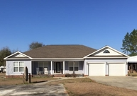 4088 Goose Hollow Road Geneva AL, 36340