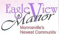 0 Lot 1 Eagle View Manor Monroeville OH, 44847