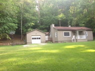 69a Sheep Ranch Hollow Road South Webster OH, 45682