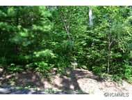 Lot 6 Fern Cove Lane Gerton NC, 28735