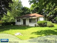 1117 N Highland Place Warsaw IN, 46580