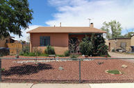 2423 Rose Avenue Nw Albuquerque NM, 87104