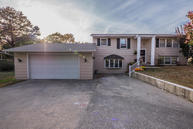 919 Epperson St. Moberly MO, 65270