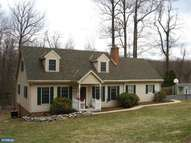3 White Oak Dr Fleetwood PA, 19522