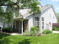13918 Cambridge Circle 1 Plainfield IL, 60544