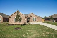 501 Ivy Court Red Oak TX, 75154