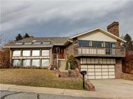 8219 W 69th Way Arvada CO, 80004