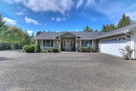5862 Ray Rd Se Port Orchard WA, 98367