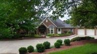 135 Greenbriar Road London KY, 40741