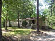 240 Russell Drive Wendell NC, 27591