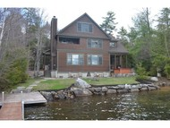 53 Spindle Point Rd Meredith NH, 03253