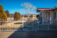 500 El Paraiso Road Nw Albuquerque NM, 87107